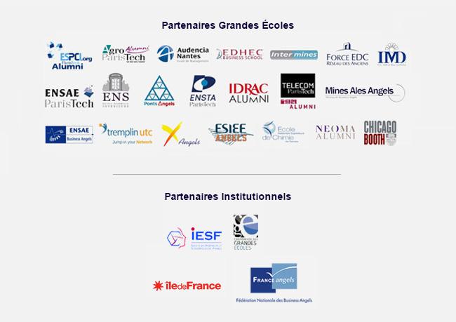 Paristech Alumni - News 072f9ae9011e